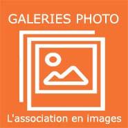 galeries-photo