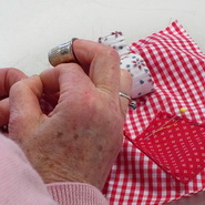 broderie-patchwork-photos