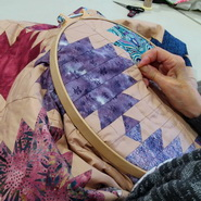 broderie-patchwork