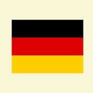 conversation-allemand