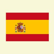 conversation-espagnol