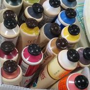 peinture-bois-animatrice