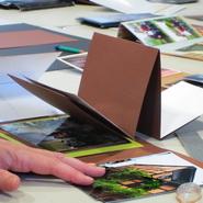 scrapbooking-photos